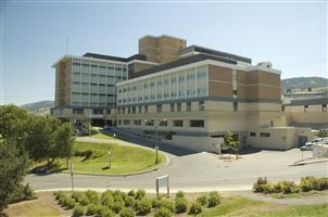 Royal_Inland_Hospital38001